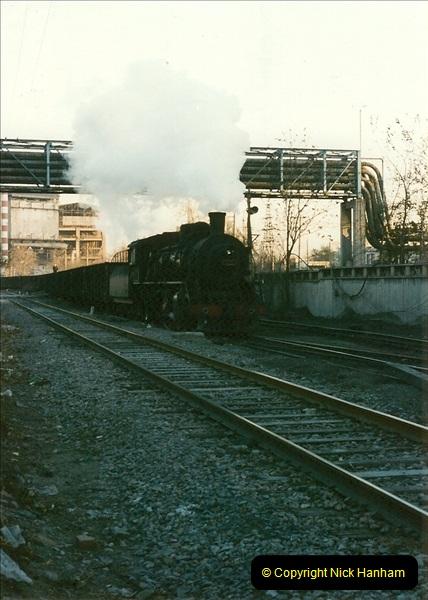 China November 1997. Picture (19) 019