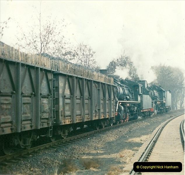 China November 1997. Picture (199) 199