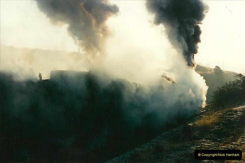 China November 1997. Picture (222) 222