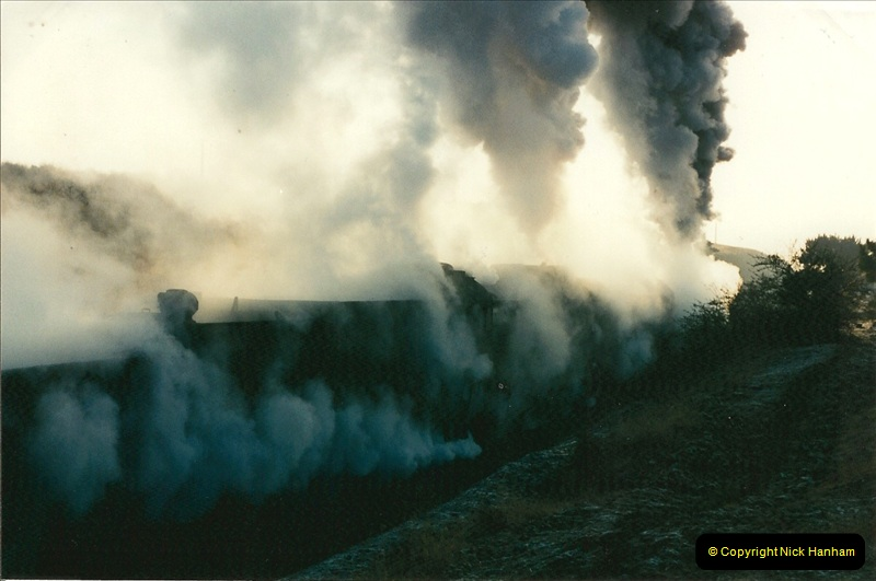 China November 1997. Picture (223) 223