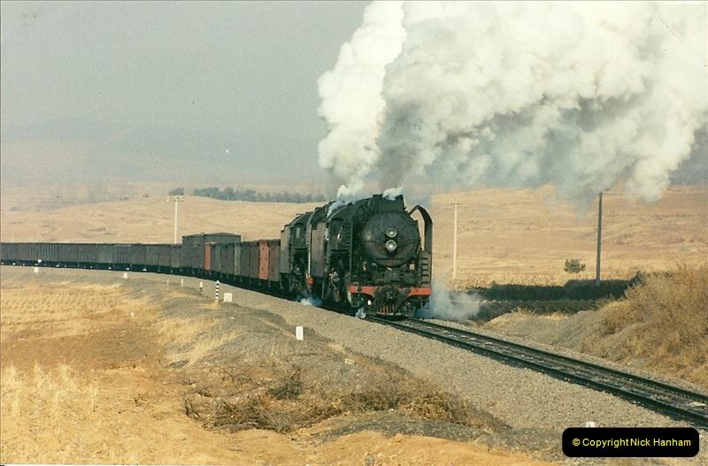 China November 1997. Picture (243) 243