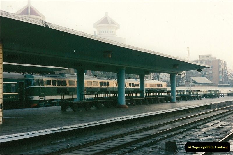 China November 1997. Picture (26) 026