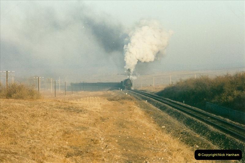 China November 1997. Picture (316) 316