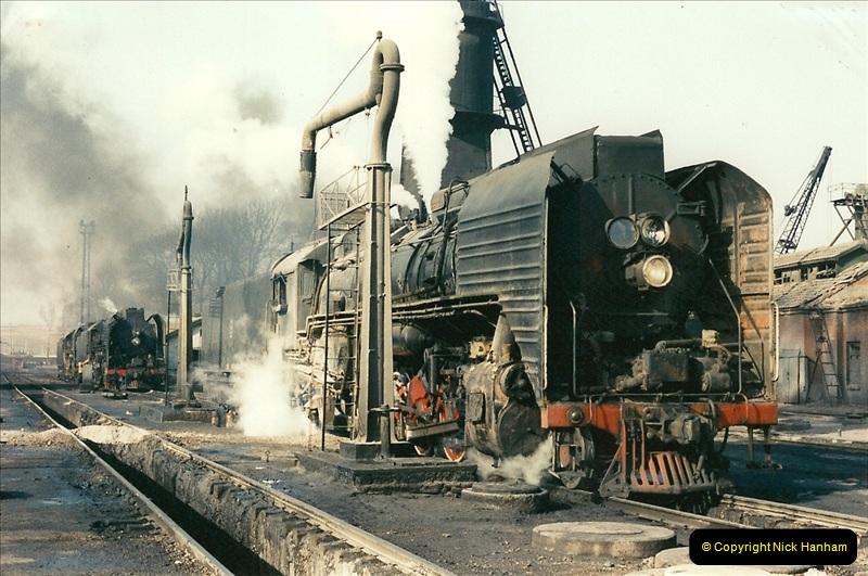 China November 1997. Picture (378) 378