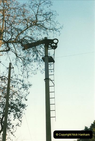 China November 1997. Picture (48) 048