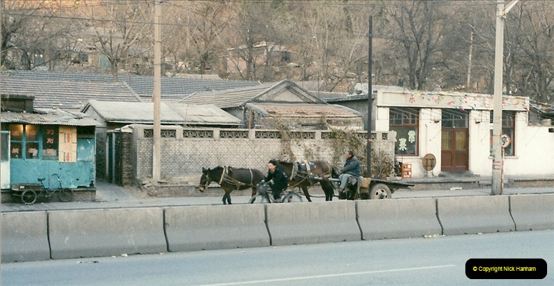 China November 1997. Picture (5) 005