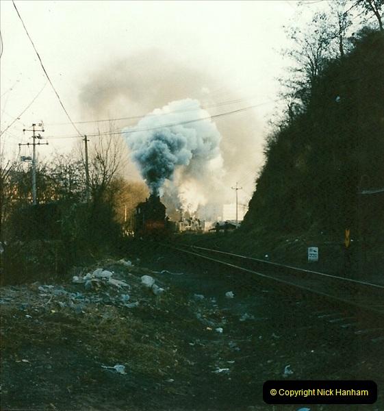 China November 1997. Picture (50) 050