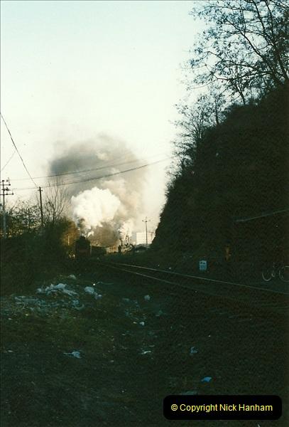 China November 1997. Picture (51) 051