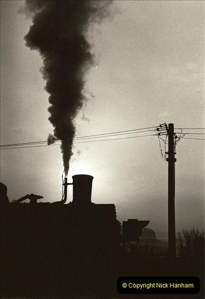 China November 1997. Picture (532) 532