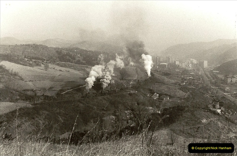 China November 1997. Picture (535) 535