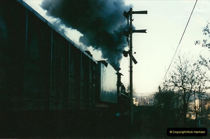China November 1997. Picture (54) 054