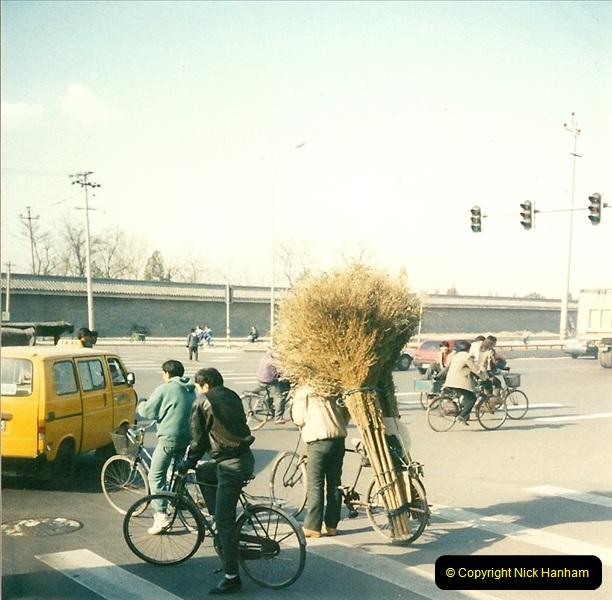 China November 1997. Picture (6) 006