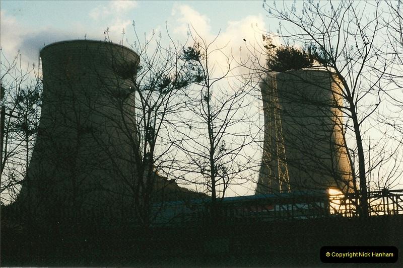China November 1997. Picture (7) 007