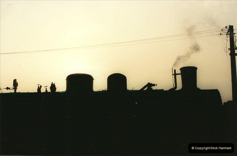 China November 1997. Picture (84) 084
