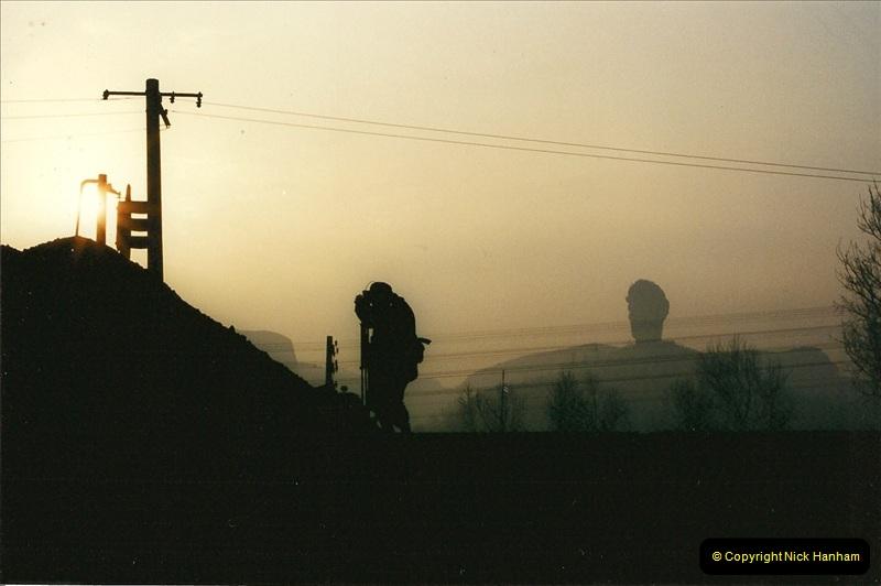 China November 1997. Picture (85) 085