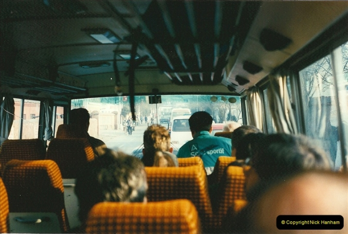 China November 1997. Picture (115) 115