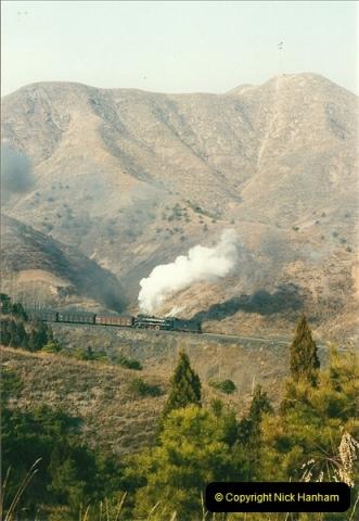 China November 1997. Picture (141) 141