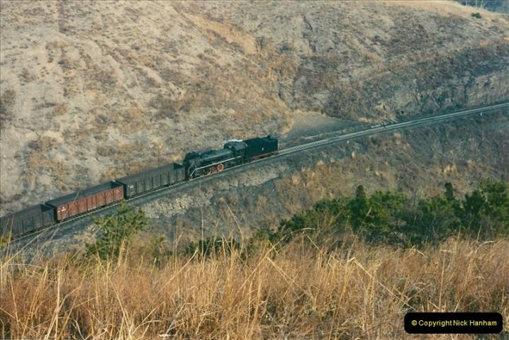 China November 1997. Picture (142) 142