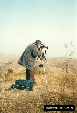 China November 1997. Picture (147) 147