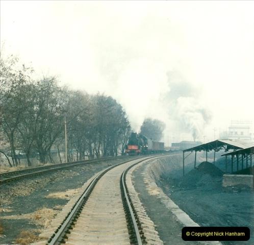 China November 1997. Picture (194) 194
