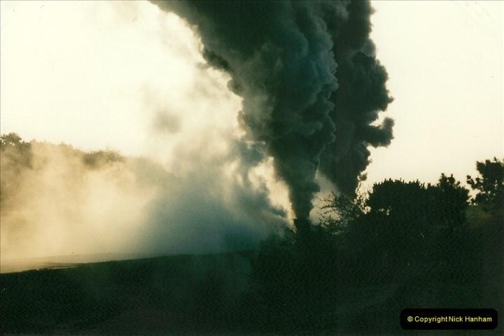 China November 1997. Picture (224) 224