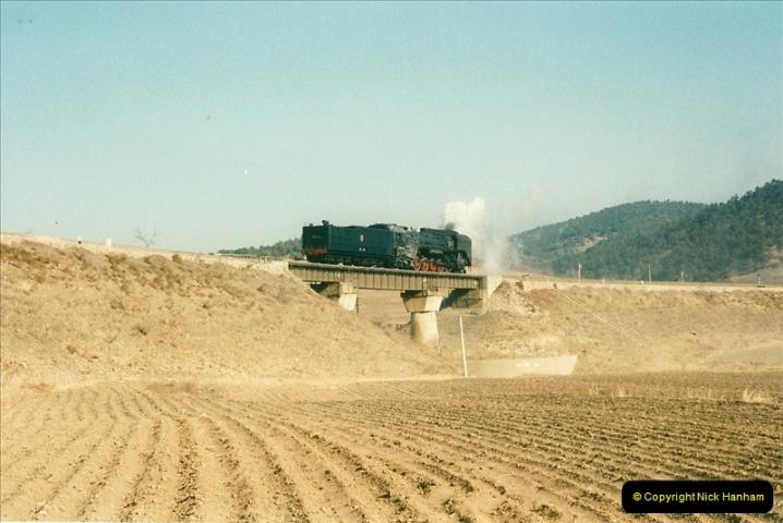 China November 1997. Picture (257) 257