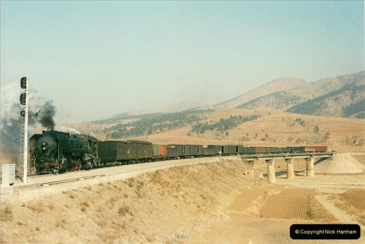 China November 1997. Picture (291) 291