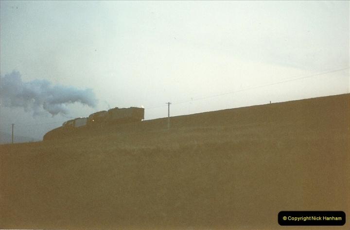 China November 1997. Picture (311) 311