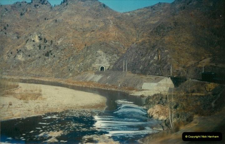 China November 1997. Picture (32) 032