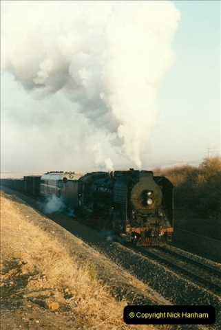 China November 1997. Picture (320) 320