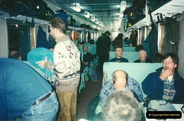 China November 1997. Picture (33) 033