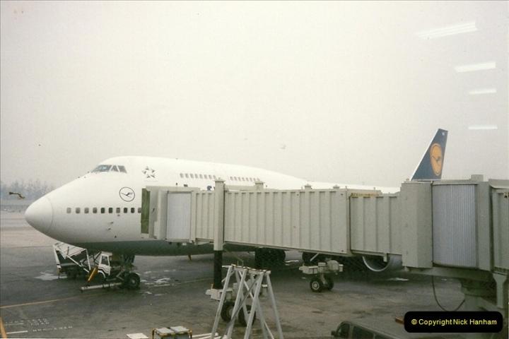 China November 1997. Picture (516) 516