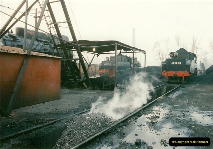 China November 1997. Picture (66) 066