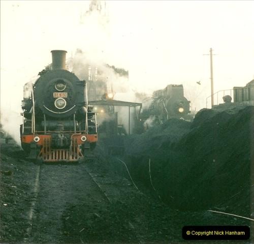 China November 1997. Picture (70) 070