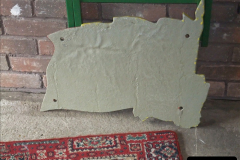 China Rail Plates Restorations. Picture (32) 32