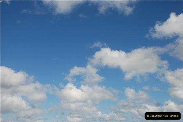 Cloudes 1