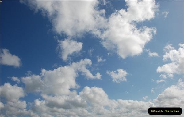 2012-06-30 Cloudes 2. (3)003