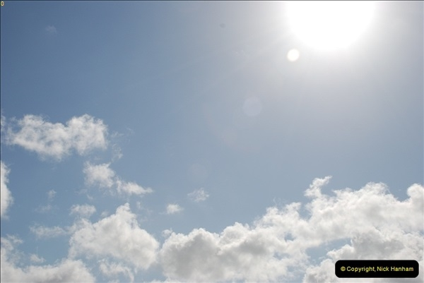 2012-06-30 Cloudes 2. (5)005