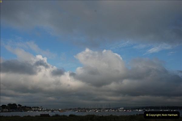 2012-07-09 Poole, Dorset.  (1)015