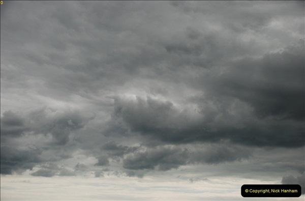 2012-07-20 Poole, Dorset.  (2)020