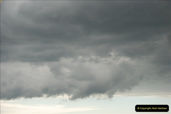 2012-07-20 Poole, Dorset.  (3)021