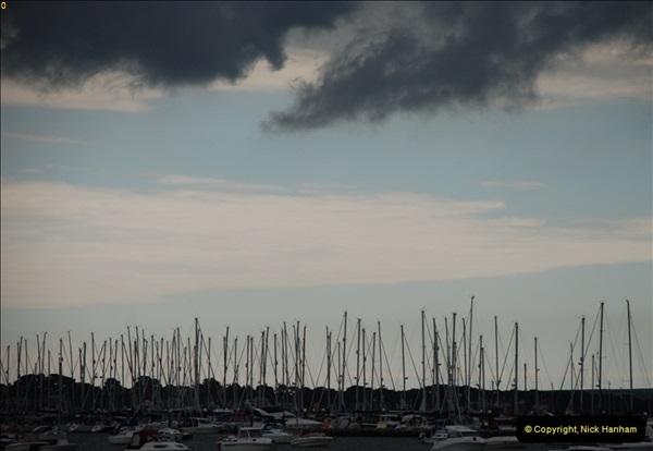 2012-07-20 Poole, Dorset.  (4)022