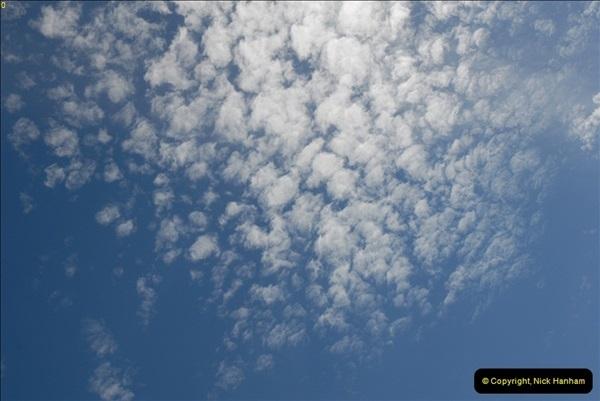 2012-08- 18 to 19 Cloudes over Berkshire & Buckinghamshire.   (10)051