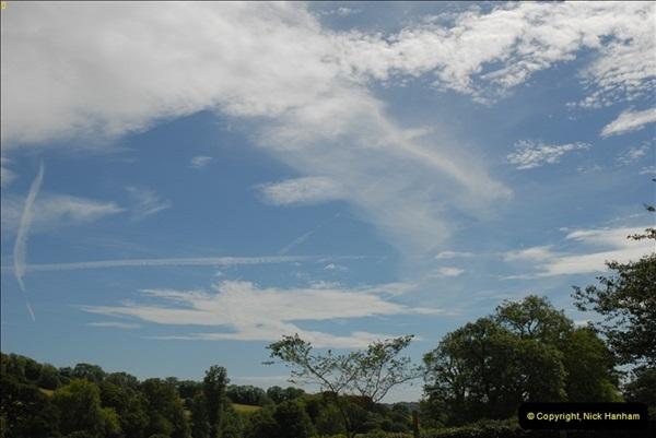 2012-08- 18 to 19 Cloudes over Berkshire & Buckinghamshire.   (8)049