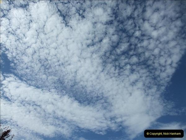 2012-09-14 Over Poole, Dorset.   (3)060