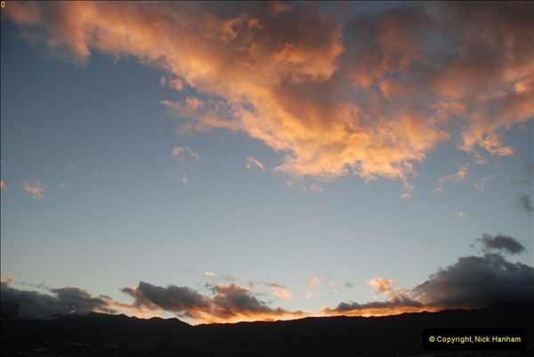 2012-11-08 to 12 Cloudes in the Canary Islands.  (17)096