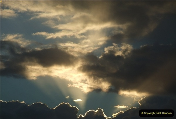 2012-11-08 to 12 Cloudes in the Canary Islands.  (2)081