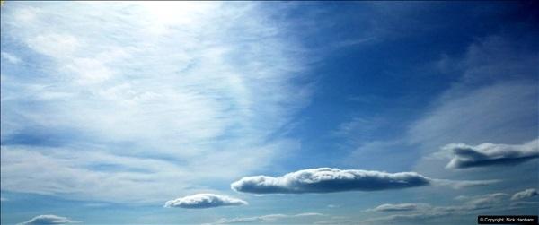 2013-06-29 Clouds in the North Cape area.  (3)173