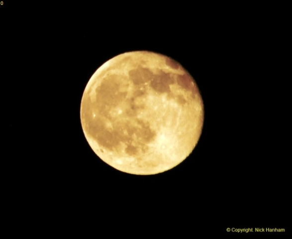 2014-05-15 The Moon.  (4)239