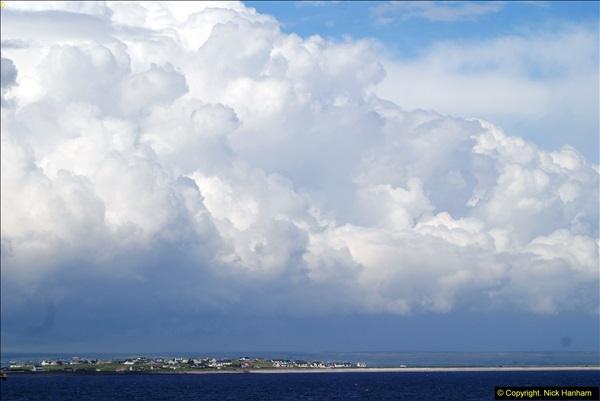 2014-06-10 The Isle of Lewis (4)248